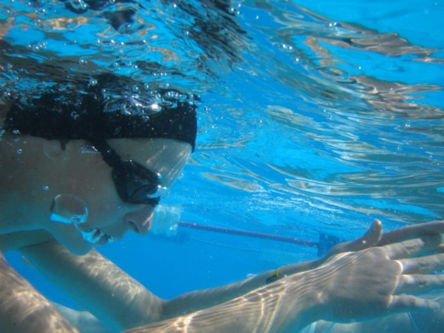 Warm Enough Yet Tips On What 39 S Good Swimming Weather The Weather Guide