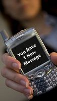 Watch For Emergency Broadcast Text Messages From The FCC On Your Cell Phone