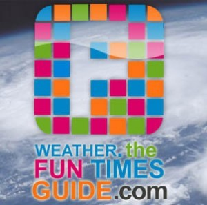 the-fun-times-guide-to-weather