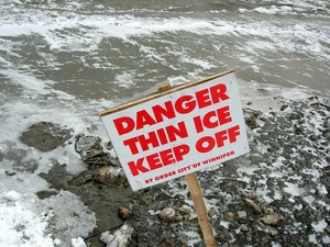 thin-ice-photo-by-dano.jpg