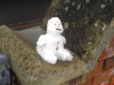 tiny-snowman-seated-by-Francis-Barton.jpg