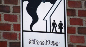 Tornado Shelters & Safe Rooms: Choosing The Best Storm Shelter For Your Home