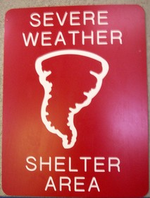 tornado-shelter-sign-by-Daquella-manera.jpg
