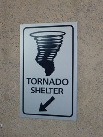 tornado-shelter-sign-by-whalt.jpg