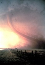 tornado-twister-close-up.jpg