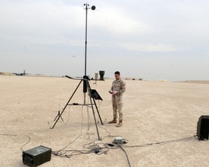 weather-model-photo-by-the-national-guard.jpg