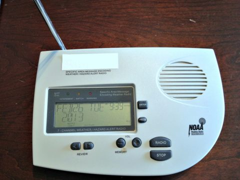 weather-radio-review