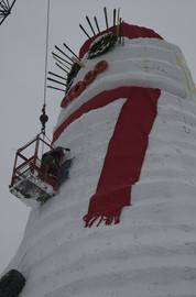 worlds-tallest-snowman-olympia-by-ChrisDag.jpg