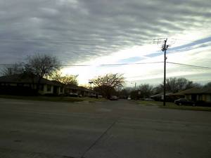 cold-front-arriving-in-dallas-tx-by-EBurl.jpg