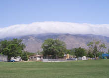 cold-front-arriving-over-mountains-by-cjc4454.jpg