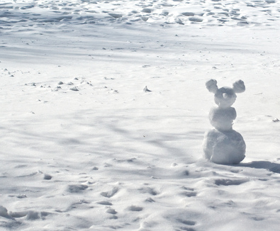 snowman-ears-and-no-arms-by-property#1.jpg