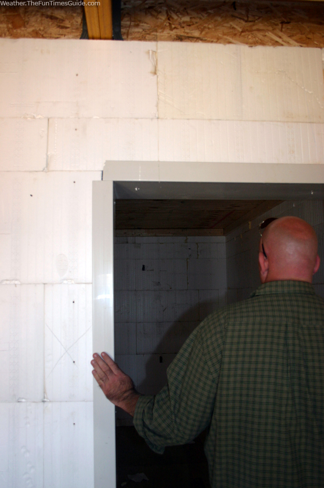 Tornado Shelters Amp Safe Rooms Choosing The Best Storm